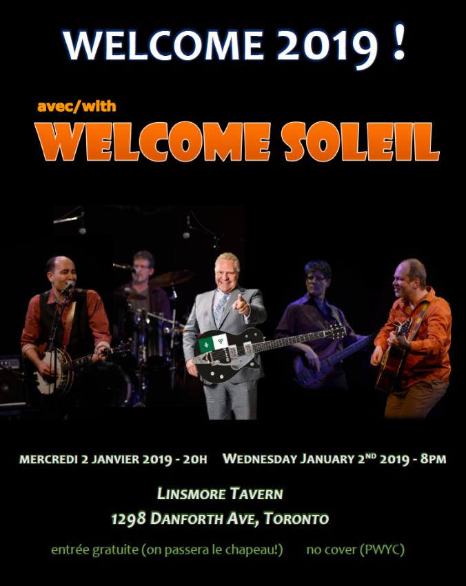 2019-01-02 Linsmore E